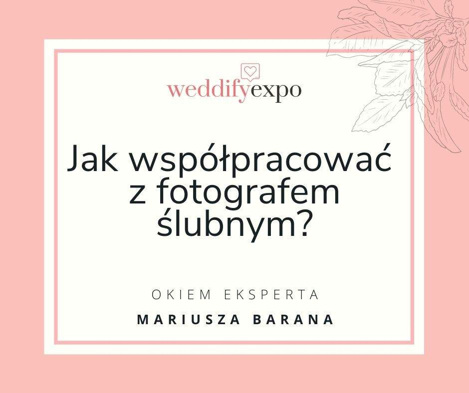 Read more about the article Jak współpracować z fotografem