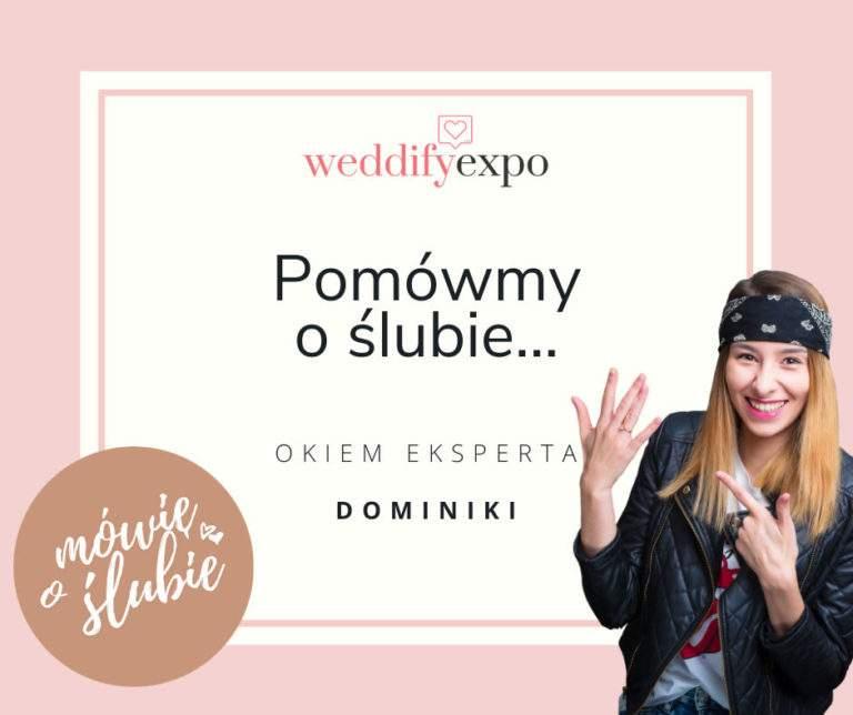 Read more about the article Ślubna umowa, czyli o co zapytać usługodawców ślubnych?