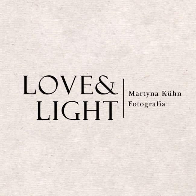 Love&Light